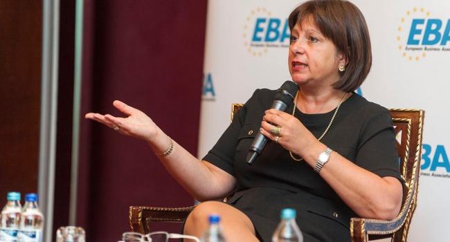 Украина станет 10-й страной в мире, где откроет свое представительство Aspen Institute
