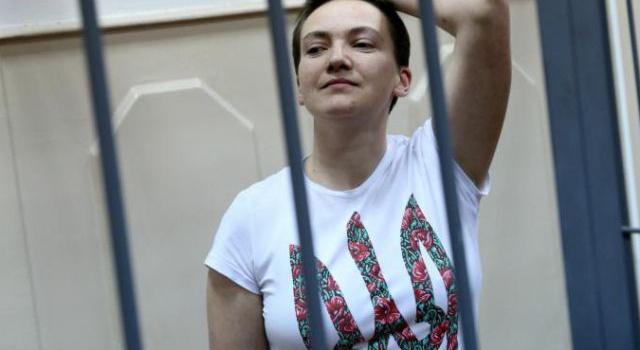 Карпенко: Если России сейчас уступить, будут новые заложники и новые требования вплоть до капитуляции