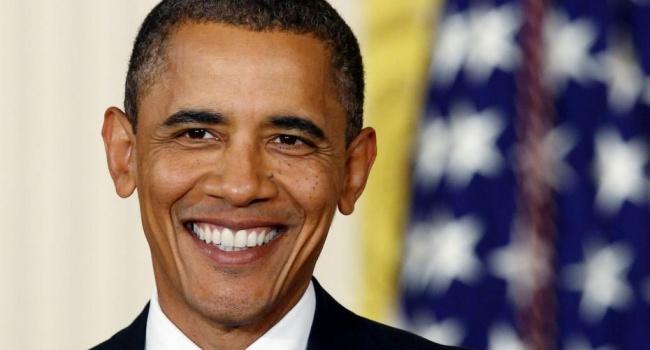 Уговаривать британцев остаться в EC будет Барак Обама