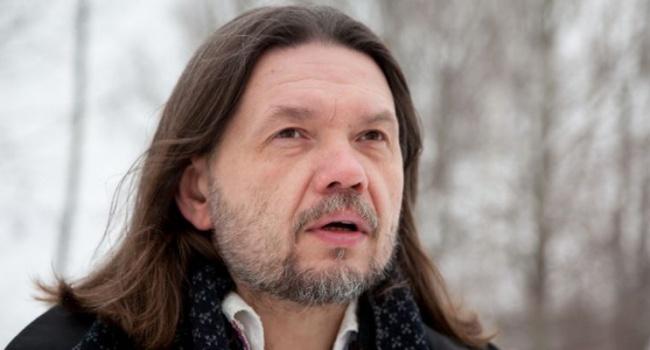 Бригинец: Минские соглашения сохранили тысячи жизней