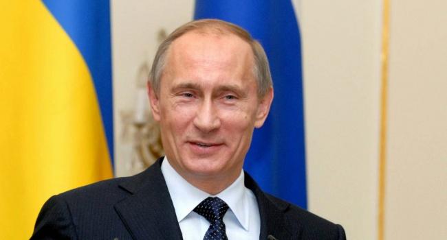 Дочь Путина стала первой россиянкой, попавшей в список самых влиятельных миллениалов