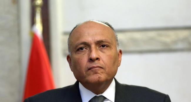В Египте рассказали, что выполнили все требования РФ по безопасности на авиарейсах