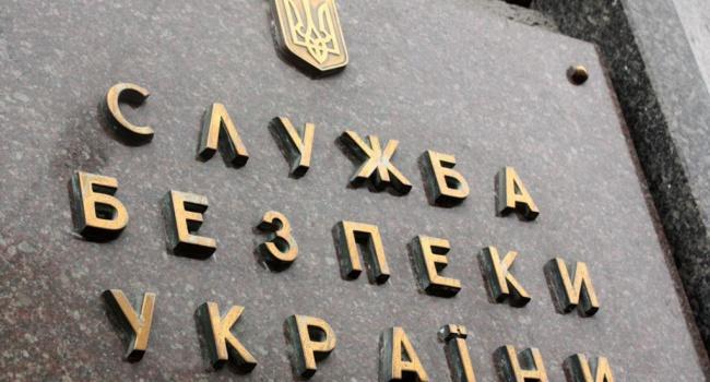 Из бюджета в Донецкой области 10 млн. грн. получили мошенники