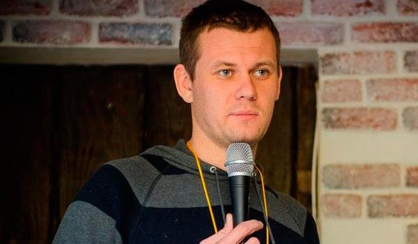 Казанский про зарплаты в Алчевске: Как нужно ненавидеть Донбасс, чтобы заставлять работать за такие деньги