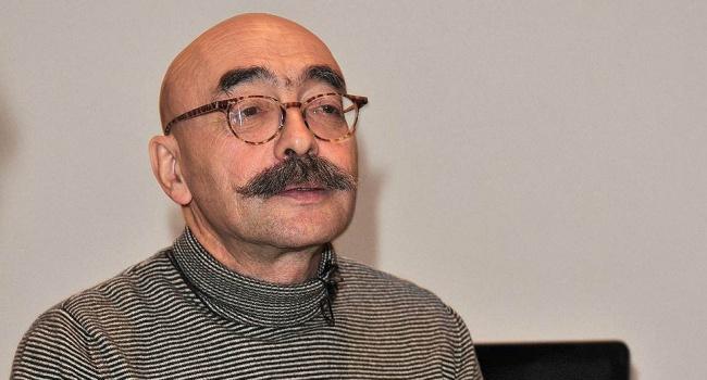 Психиатр поставил два диагноза жителям России