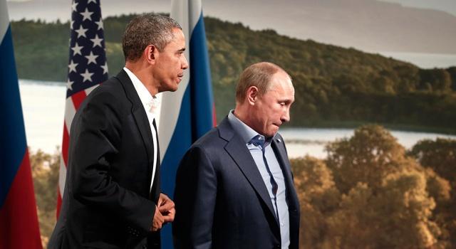 Таран: Пока украинцы переживали, что их сольют России, РФ сама слила США западную резидентуру