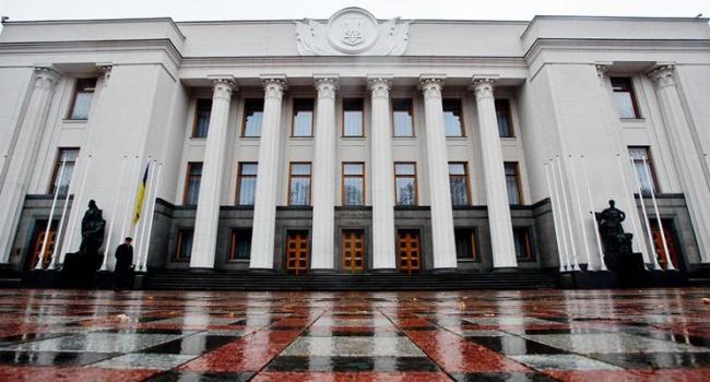 Федорончук: «Премьериада» подходит к запланированному заранее концу