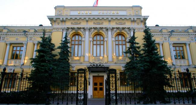 В РФ банки получили право не отдавать гражданам средства