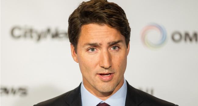 Канада сообщила очастичном восстановлении контакта сРоссией