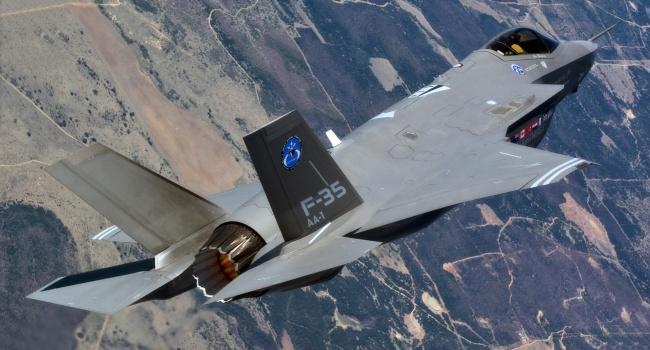 Манн: Израиль сэкономит на американских самолетах