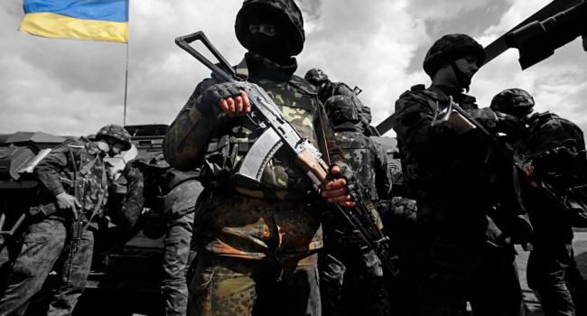 Четверо украинских военных получили ранения под Авдеевкой, еще двое подорвались под Новгородским
