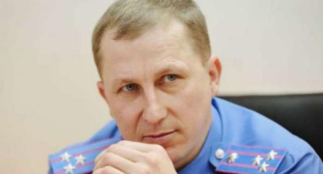 Аброськин: Спецоперация завершилась успешно