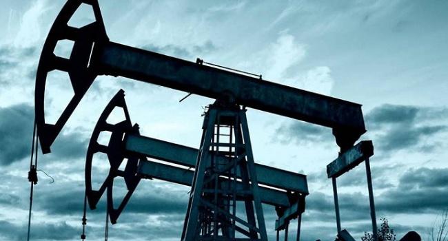 Очередное падение нефтяных котировок – в РФ рано радовались