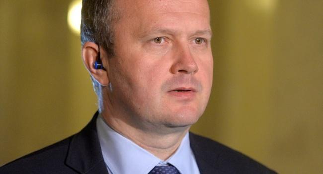 Новый Министр экологии поделился планом работы