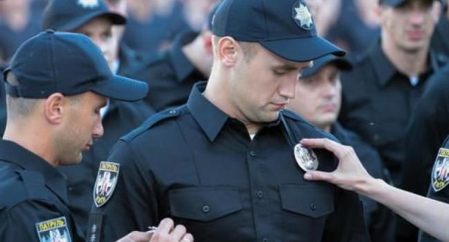 Аваков: Нацполиция появится в трех городах Донбасса
