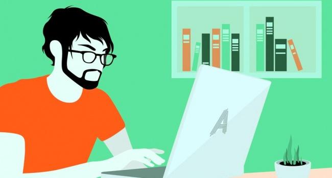 Заработок в интернете, или как создать сеть сайтов