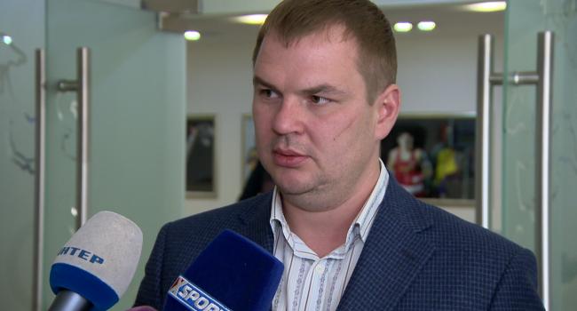 Булатов: Президент принял очень мудрое решение