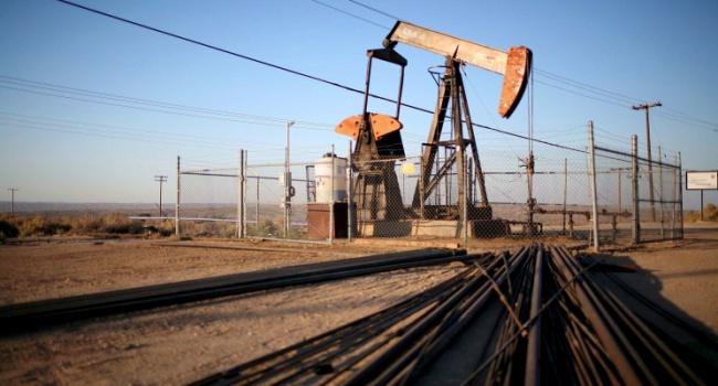 Портников объяснил, почему провалилась встреча в Дохе по нефти