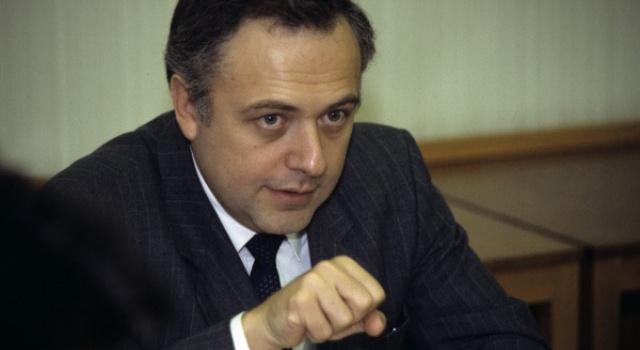 Портников: Россия может вернуться в правовое поле