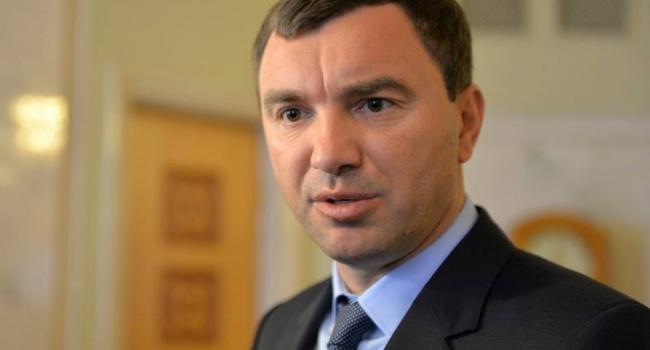 Несподівані неймовірно приємні економічні новини України
