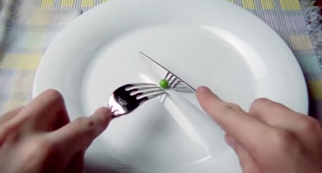 Врачи: модные диеты приводят к необратимым последствиям в организме