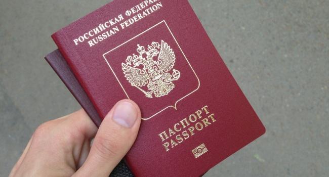 Левада-Центр предоставил новые интересные данные о россиянах