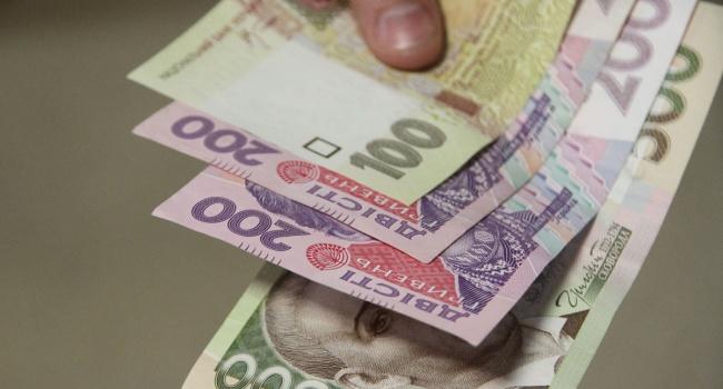 Новая услуга полтавского полицейского: быструю реакцию на заявление нужно оплатить