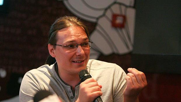 Высоцкий: По итогам дня в Одессе хочется много сказать об МВД