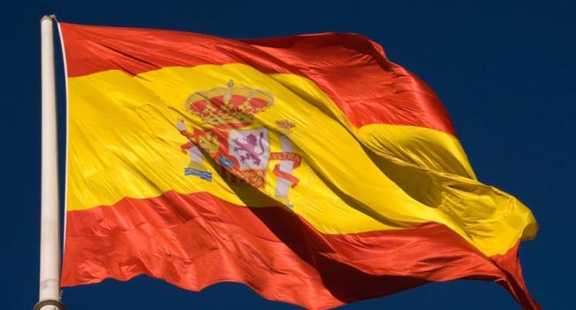 Відомі прізвища 12 росіян, на яких Іспанія виписала ордери на арешт