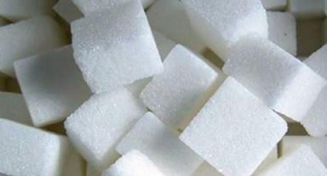 Прокурор задержан по «сахарному делу»