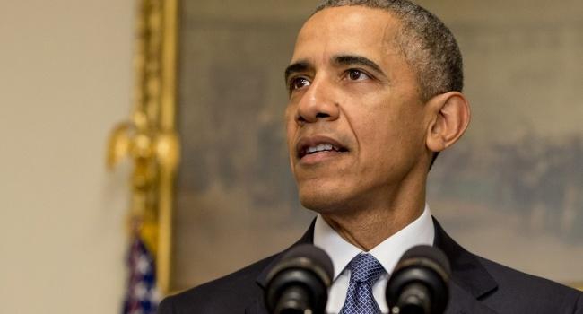 Обама совершит историческую поездку вконце мая
