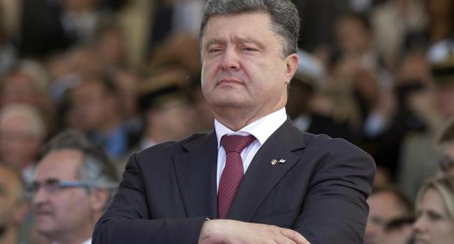 Жизнь страны после майдана: Петр Порошенко и два года у власти