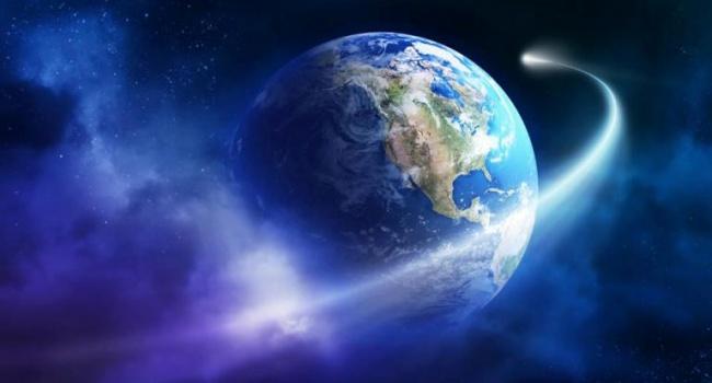 Ученые на Земле началось шестое по счету вымирание