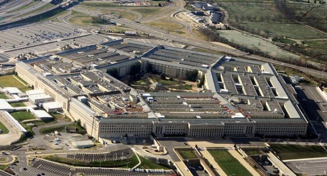Сенат США выделил Украине $500 млн военной помощи