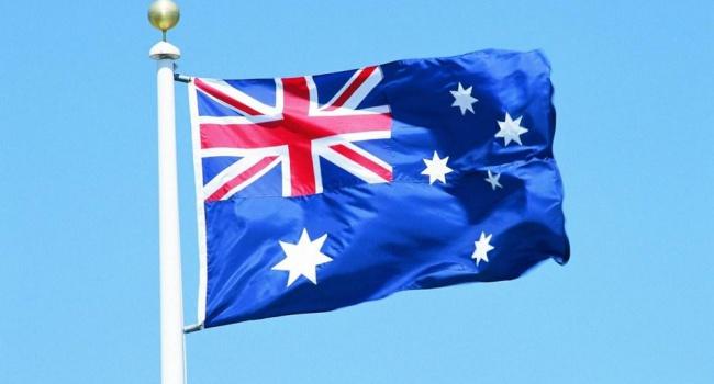 Из Австралии выдворят мусульманина, призывавшего уничтожать представителей секс-меньшинств
