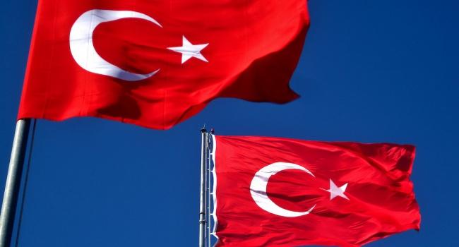 Турция хочет отказаться от бюджетных туристов навсегда