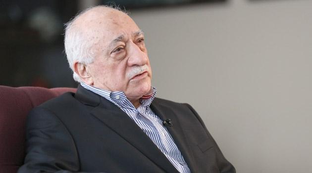 Фетхуллах Гюлен каже, що не має причетності до спроби перевороту в Туреччині