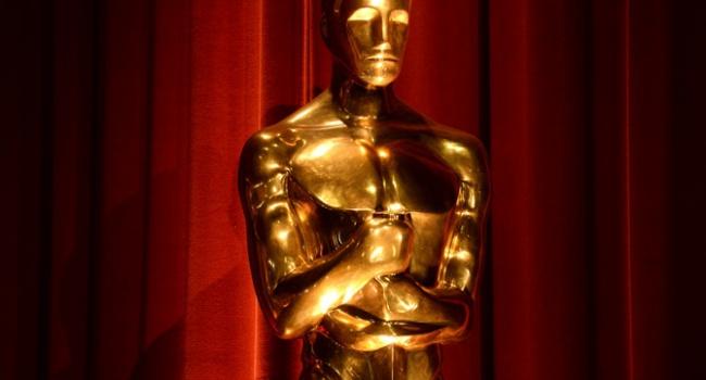 """""""Оскар"""" ввів поправки у свої правила"""