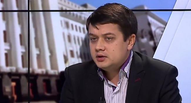 Эксперт: После варшавского саммита начнется вторая часть масштабной холодной войны
