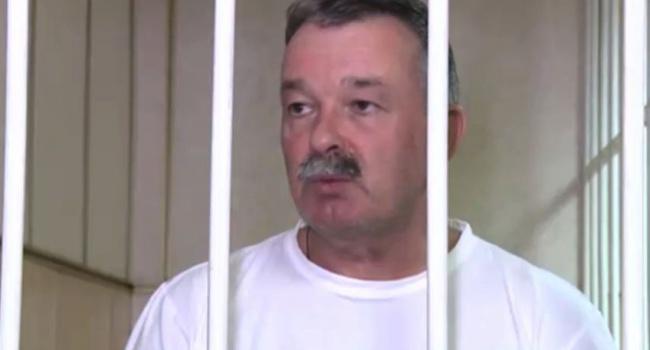 За заступника МОЗ внесли заставу в понад 2.8 млн грн