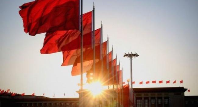Китай: перспективы мировой экономики остаются мрачными