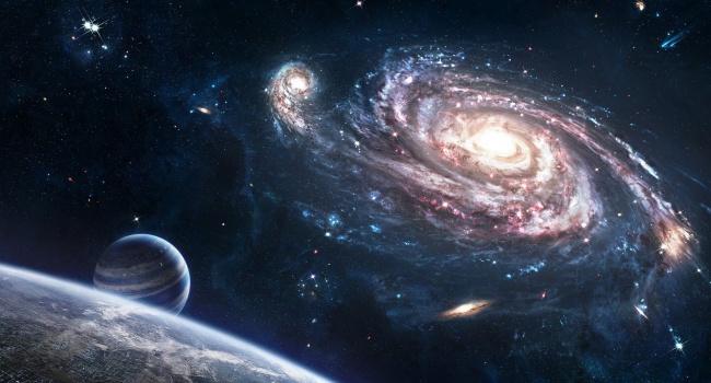 Ученые открыли самую «быструю» планету