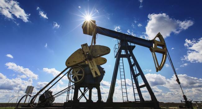 Новости из ОПЕК могут обвалить цены на нефть