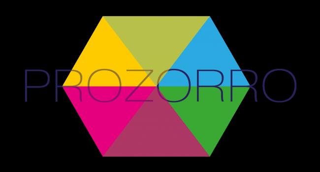 ProZorro позволило сэкономить более 2 миллиардов гривен