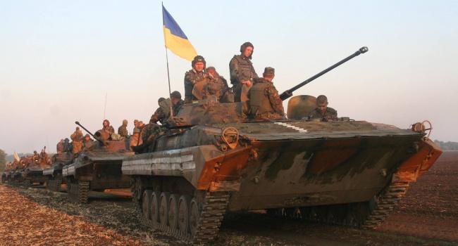 """Ситуация на Донбассе становится все хуже"", - ООН"