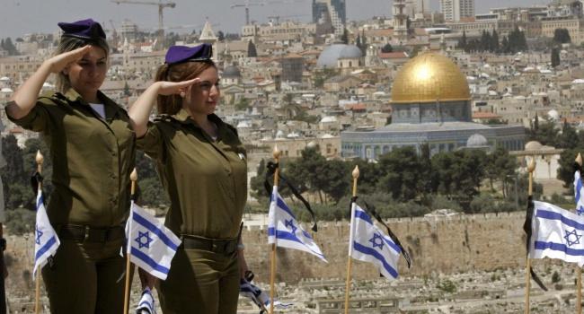 Кандидат на пост Военного раввина Израиля одобряет изнасилование неевреек?