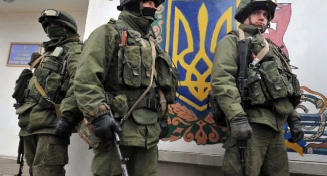 За минулу добу вбито шістьох, поранено п'ятьох сепаратистів - розвідка