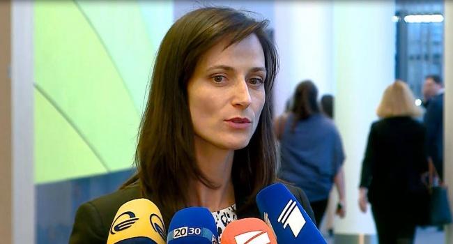 Європарламент не буде розглядати питання безвізу для України до осені