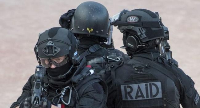 Чрезвычайное положение во Франции будет отменено