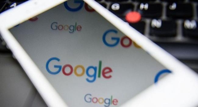 Еврокомиссия: Google искажает результаты поисковой выдачи, продвигая свои услуги